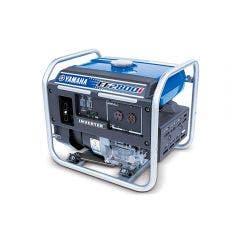 103197-gentec-3500w-generator-ed4400lsre-1000x1000.jpg_small