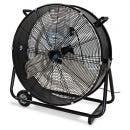 110615-DET-600mm-250W-Drum-Fan-DFD60-_1000x1000_small