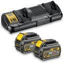 110960_Dewalt_XR-FLEXVOLT-18V54V-Dual-Port-Battery-Charger-Kit_DCB132T2XE_1000x1000_small