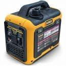 132862-DEWALT-2200w-ip44-inverter-petrol-generator-HERO1-dxig2200_main