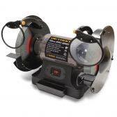 100515_Detroit_Bench-Grinder-200mm-(8)_TDS200C_1000x1000_small