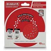 102066_Diablo_125mm-Multi-Hole-80-Grit-Velcro-Sanding-Disc---10-Piece-DI-no-p-f-1-50_2608603272_1000x1000_small