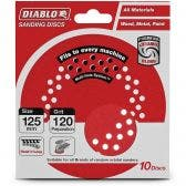 102067_Diablo_125mm-Multi-Hole-120-Grit-Velcro-Sanding-Disc---10-Piece-DI-no-p-f-1_2608603273_1000x1000_small
