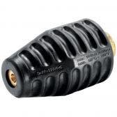 102283-040-Dirt-Blaster-Pressure-Washer-Nozzle_1000x1000_small