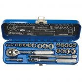 103936-HRD-23pc-Socket-Set-SS14D23HRD-#2_1000x1000_small