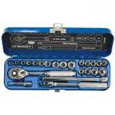 103936-HRD-23pc-Socket-Set-SS14D23HRD-#2_1000x1000_small