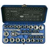 103937 HRD 31pc Socket Set SS12D31HRD #2_1000x1000_small