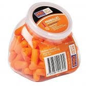 104414-50-Pack-Class-5-Uncorded-Disposable-Ear-Plugs_1000x1000_small