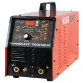 105750-200A-ACDC-TIG-Welder-with-8m-Torch_1000x1000_small