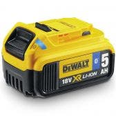 106129_Dewalt_18V 5.0Ah Lithium-Ion Battery_DCB184B-XE_1000x1000_small
