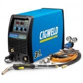 106213_CIGWELD-220i 3in1 Welder-W1005220_1000x1000_small