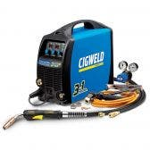 106214_CIGWELD-175i 3in1 Welder-W1005165_1000x1000_small