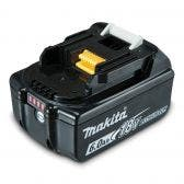 makita-BL1860B-6ah-lithiumion-battery-1000x1000.jpg_small