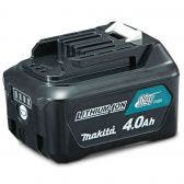 makita-12v-max-4-0ah-battery-bl1041b-l-1000x1000.jpg_small