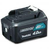 makita-12v-max-4-0ah-battery-bl1041b-l-1000x1000.jpg_small