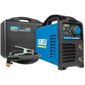 106751-140A-Inverter-Welder-with-Leadset-Toolbox_1000x1000_small