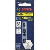106964-BOSCH-Impact-Tough-2-Piece-Phillips-PH2x25mm-Impact-Driver-Bits-2610039538-1000x1000.jpg_small