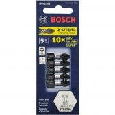 106965-BOSCH-Impact-Tough-5-Piece-Phillips-PH2x25mm-Impact-Driver-Bits-2610039539-1000x1000.jpg_small