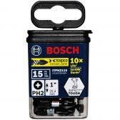 106966-BOSCH-Impact-Tough-15-Piece-Phillips-PH2x25mm-Impact-Driver-Bits-2610039540-1000x1000.jpg_small