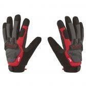 108995-Smartswipe-M-Padded-Demolition-Work-Gloves_1000x1000_small