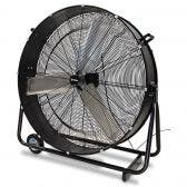110616-DET-900mm-450W-Drum-Fan-DFD90-_1000x1000_small