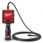 MILWAUKEE 12V Inspection Camera Skin M12ICAV390C