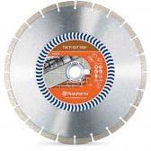 111385-HUSQVARNA-Tacti-Cut-Segmented-350mm-GP-Diamond-Blade-579815620_1000x1000_main