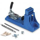 KREG Pocket Hole Jig System KR-K4