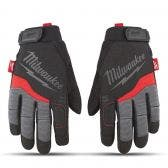 111920_Milwaukee_GLOVE-PERFORMANCE-SIZE-L_48228722_1000x1000_small