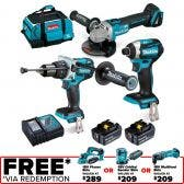 112378-18V-Brushless-3-Piece-5.0Ah-Combo-Kit_small