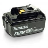 113107_MAKITA_LiIon18V3-1000x1000_small