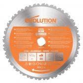 113395_EVOLUTION_Multi-Material-Saw-Blade-255mm-x-25.4mm-Bore-28-Teeth_RAGEBLADE255M_1000x1000_small