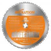 113396_EVOLUTION_Multi-Material-Saw-Blade-355mm-x-25.4mm-Bore-36-Teeth_RAGEBLADE355M_1000x1000_small