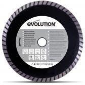 113574_EVOLUTION_185mm-Turbo-Diamond-Blade_RAGEBLADE185D_1000x1000_small