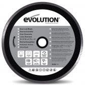 113575_EVOLUTION_225mmCSBDiamond28THero01_RAGEBLADE255DIAMOND-_1000x1000_small