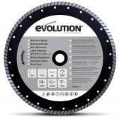 113576_EVOLUTION_355mmCSBDiamond36THero01_RAGEBLADE355DIAMOND_1000x1000_small