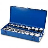 113964-HRD-32pc-Metric-AF-3-4in-Socket-Set-HRD34D32PCSS-_1000x1000_small