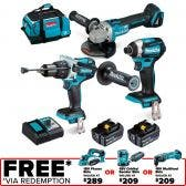113987-makita-dlx3073t-main.jpg_small