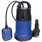 116628-SABER-900W-clean-water-pump-SPSCL900-1000x1000_small