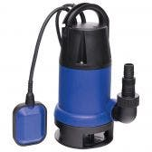 116629-SABER-dirty-water-pump-SPSDR900-1000x1000_small