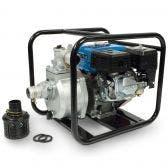 SABER 2inch Petrol Clean Water Pump