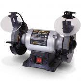 118650-DET-150mm-Bench-Grinder-DETBG150-2_1000x1000_small