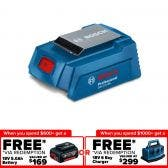 118850_Bosch_Battery_Charger_1600A00J61-1000x1000_small