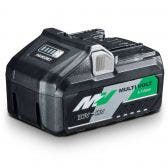 HiKOKI 18V/36V 8.0Ah/4.0Ah Multi Volt Lithium-Ion Battery B BSL36B18