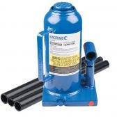 133486-kincrome-10000kg-hydraulic-bottle-jack-k12153-HERO_main