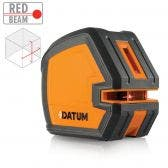135040-Datum-Crossline-Laser-Level-with-Plum-Dots-Red-HERO1-DT1H1V2PR_main