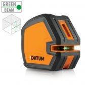 135041-Datum-Crossline-Laser-Level-with-Plum-Dots-Green-HERO1-DT1H1V2PG_main