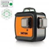 135043-Datum-3x360-Multi-Line-Laser-Level-Green-HERO1-DT3X360G_main