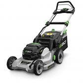 141644-EGO-56v-420mm-Brushless-Push-Lawn-Mower-Skin-HERO-lm1700e_main
