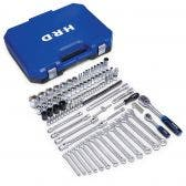 151089-hrd-socket-set-126-piece-hmxvs126-HERO_main